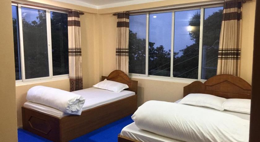 Hotel Baglung